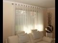 Ladislav Dan�k: U�ijeme v�m bytov� textil na m�ru