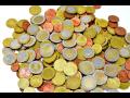 Rychlé, spolehlivé a pohodlné mezinárodní převody peněz