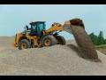 Služba Equipment Management Solutions pro stavební a zemědělské stroje ...