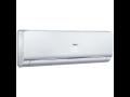 Klimatizace Haier – řešení pro zajištění domácí i pracovní pohody