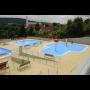 Izolujeme strechy, terasy, balkóny, základy stavieb, bazény a jazierka!