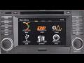 JVcar: zabezpečení vozidel i multimediální zařízení do aut