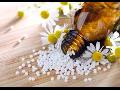 V�te, co je homeopatie a na jak�m principu funguj� homeopatika?