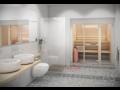 Domácí sauny a vířivky: Nehýčkejte se jen ve wellness!