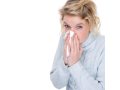 Zdravý nos je důležitý pro naše zdraví