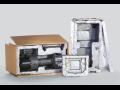 Chcete zlepšit kvalitu balení a zároveň trvale redukovat náklady?