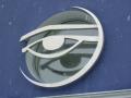 SEADD s.r.o. vyr�b� ve�ker� kovov� konstrukce u� od roku 1993