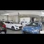 Autolaros Speed s.r.o. Prodej a servis voz� Hyundai, Mazda