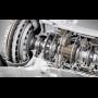 Autoservis, který zajistí běžné i specifické opravy vozů