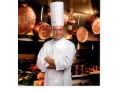 Profesionální gastro vybavení včetně autorizovaného návrhu kuchyně