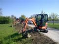 Pavel Páleníček: pravidelná kontrola studny je nezbytností