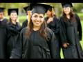 O studium MBA je opět zvýšený zájem