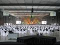 SAN SERVICE will arrange professional conferences