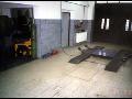 Spolehlivý pneuservis, kvalitní autopříslušenství a komplexní služby