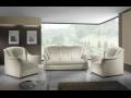 Vybírejte sedačku pro vaši domácnost správně a s rozmyslem