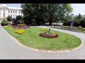 Technické služby Opava pečují o veřejné osvětlení, údržbu komunikací i pořádek ve městě