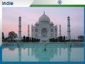 Agnesa Bohemia s.r.o.: turistické vízu, obchodní vízum, tranzitní vízum, expresní vízum, Indie