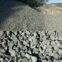 Andrla CZ s.r.o. Opava: sypké materiály, písek, štěrk, okrasné kameny, stavebniny