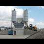 Betonárna Opava, výroba betonových směsí