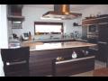 Kuchyně na míru si poradí s nerovným povrchem i vašim náročným vkusem