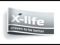 Ložiska v měřitelně lepší kvalitě X-life – Schaeffler rozšiřuje spektrum svých produktů