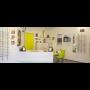 Oční optika LESA: Dioptrické brýle do kanceláře i na sport