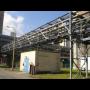 Montáže ocelových konstrukcí i jejich výroba, montážní práce, zakázková zámečnická výroba