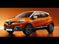 Spolehlivé a cenově výhodné vozy Renault a Dacia od Auto Kubíček