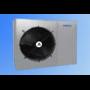 Efektivní topení i větrání domu? Vyzkoušejte naše teplená čerpadla a systém vzduchotechniky