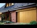 Chraňte svůj dům i firmu - nakupujte vrata, brány i pohony SOMFY u odborníků