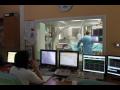Kardiovaskul�rn� centrum �sp�n�m projektem IOP