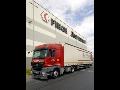 Logistick� slu�by a logistick� syst�my Fiege v�m usnadn� podnik�n�