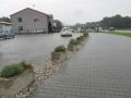 Betonové výrobky plní praktickou i estetickou funkci