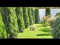 �dr�ba zelen� po cel� Praze - jedin� od Zahradnictv� Kr�l