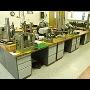 Akreditované laboratoře - vaše cesta k certifikaci