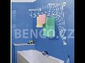 Benco: Naše výrobky vám ulehčí život