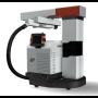 NOVAPAX CZ – mezinárodní odborník na laserové svařování