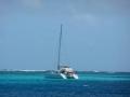 Nika Yacht s.r.o., Zlín: pronájem, půjčování lodí po celém světě