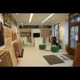 Dvouvrstvé dřevěné podlahy BILAflor a třívrstvé dřevěné podlahy STEIRER ...