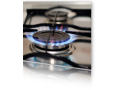 GARNET CZ a.s. zajist� profesion�ln� v�m�nu plynom�r� a topidel