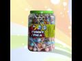 E-shop s kvalitn�mi sladkostmi nejen pro va�e d�ti za bezkonkuren�n� nejni��� ceny