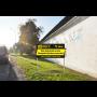Ekologick� likvidace autovraku nov� na provozovn� v Moravsk�m Krumlov�