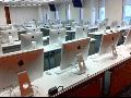 Školení, kurzy a e-learning nejen jako skvělá forma vzdělávání dospělých