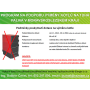 Dotace na v�m�nu kotl� na tuh� paliva v Moravskoslezsk�m kraji od 2. 1. 2014