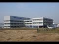 Stavby občanské, bytové i průmyslové ve Zlínském kraji se zárukou kvality