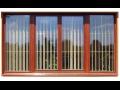 TVT EURO-okna: Snížíme vám náklady na energie v domácnosti!