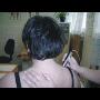 THERAP – TILIA: Rehabilitace a fyzioterapie v Praze