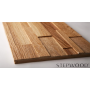 Designov� desky STEPWOOD� p�edstavuj� modern� vyu�it� tradi�n�ho materi�lu