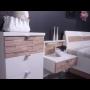 Zakázková výroba ze dřeva splní vaše představy o dokonalosti a ...