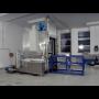 �ist�c� stroje a odma��ovac� stroje pro stroj�rensk� firmy